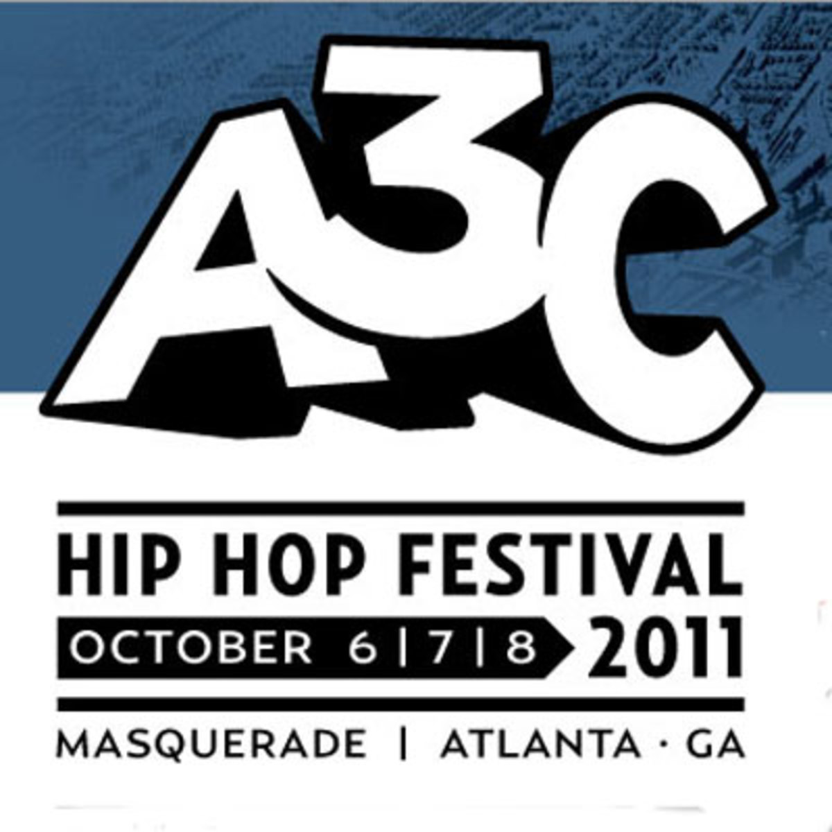 a3c-logo.jpg