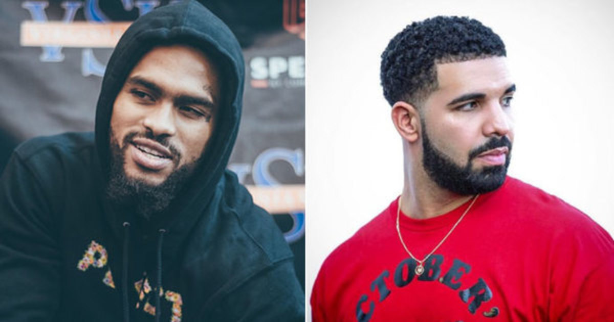 dave-east-talks-up-drake-best.jpg