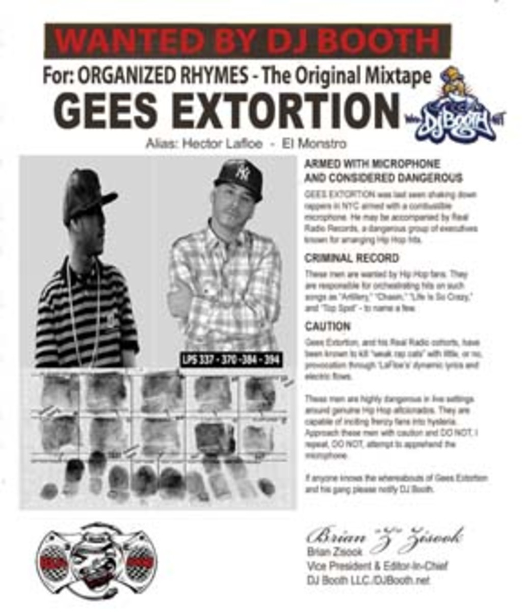 gees-extortion-organized-rhymes-front.jpg