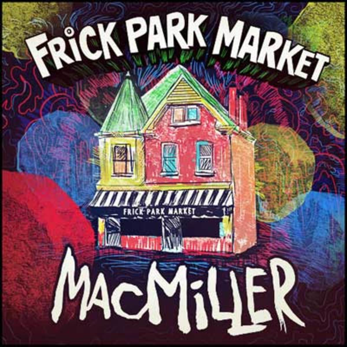 macmiller-frickparkmarket.jpg