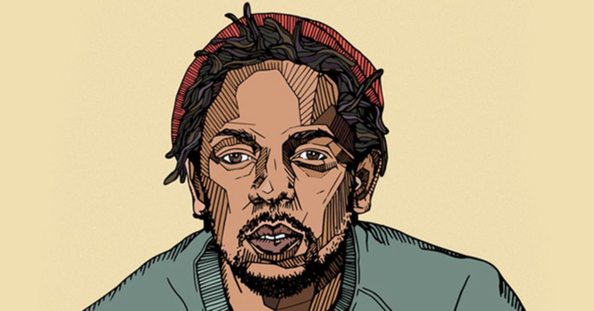 kendrick-lamar-to-pimp-a-butterfly-changed-music.jpg