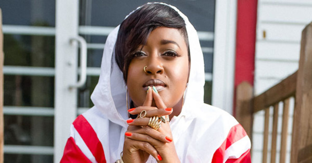 rapsody-interview-yoh.jpg