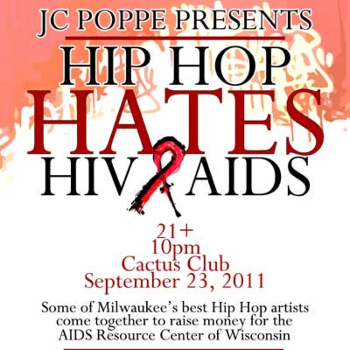 hiphophatesaids.jpg