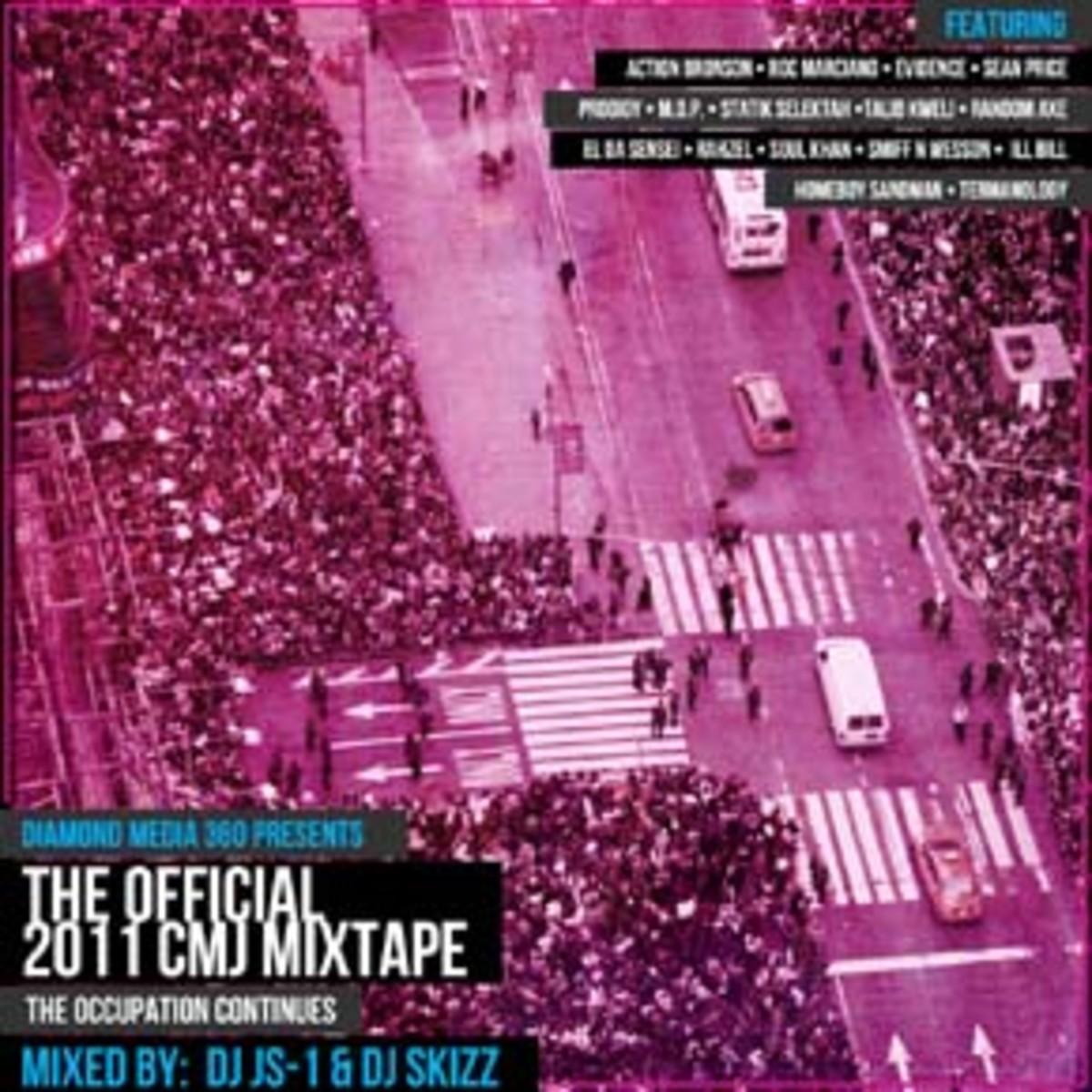 official-2011-cmj-mixtape-front.jpg