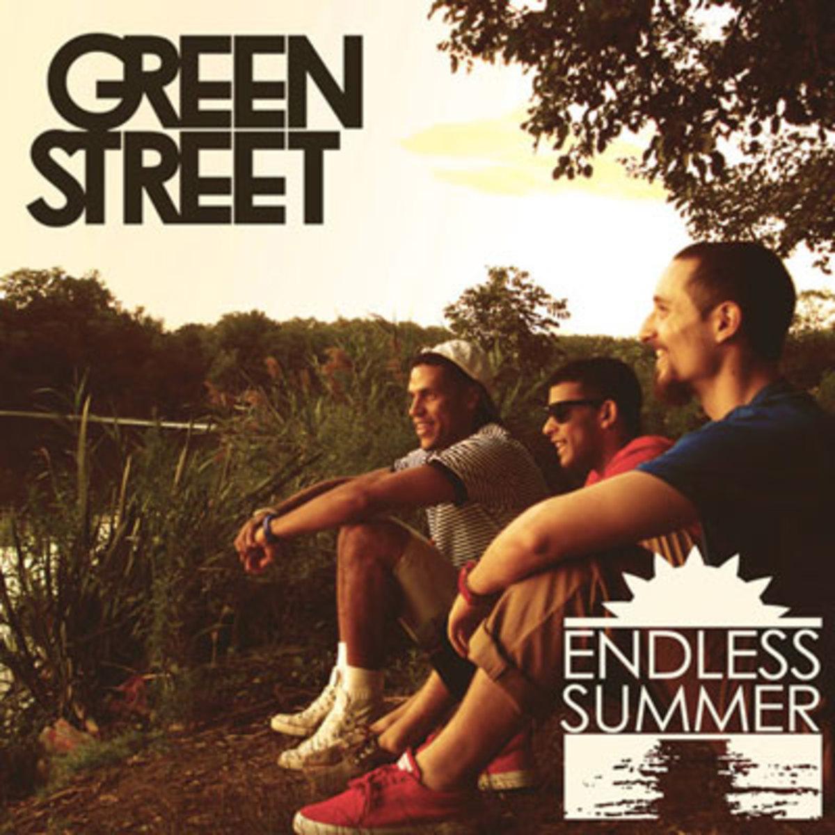 greenstreet-es.jpg