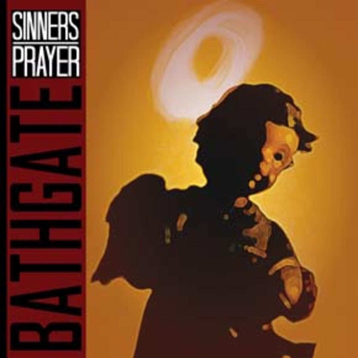 sinners-prayer-front.jpg