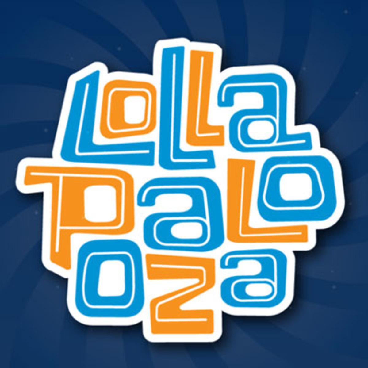 lollafest.jpg