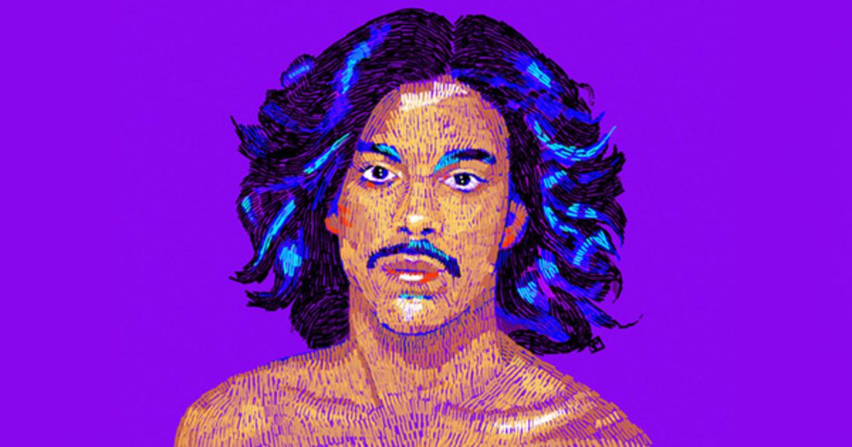prince-the-mc.jpg