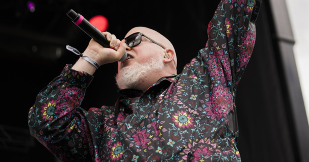 brother-ali-modern-world-interview.jpg