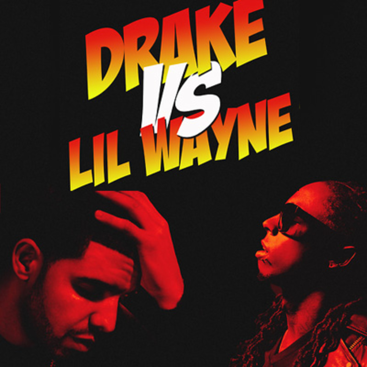 drake-vs-wayne.jpg