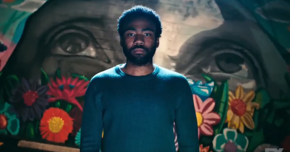 donald-glover-signs-with-rca-records.jpg