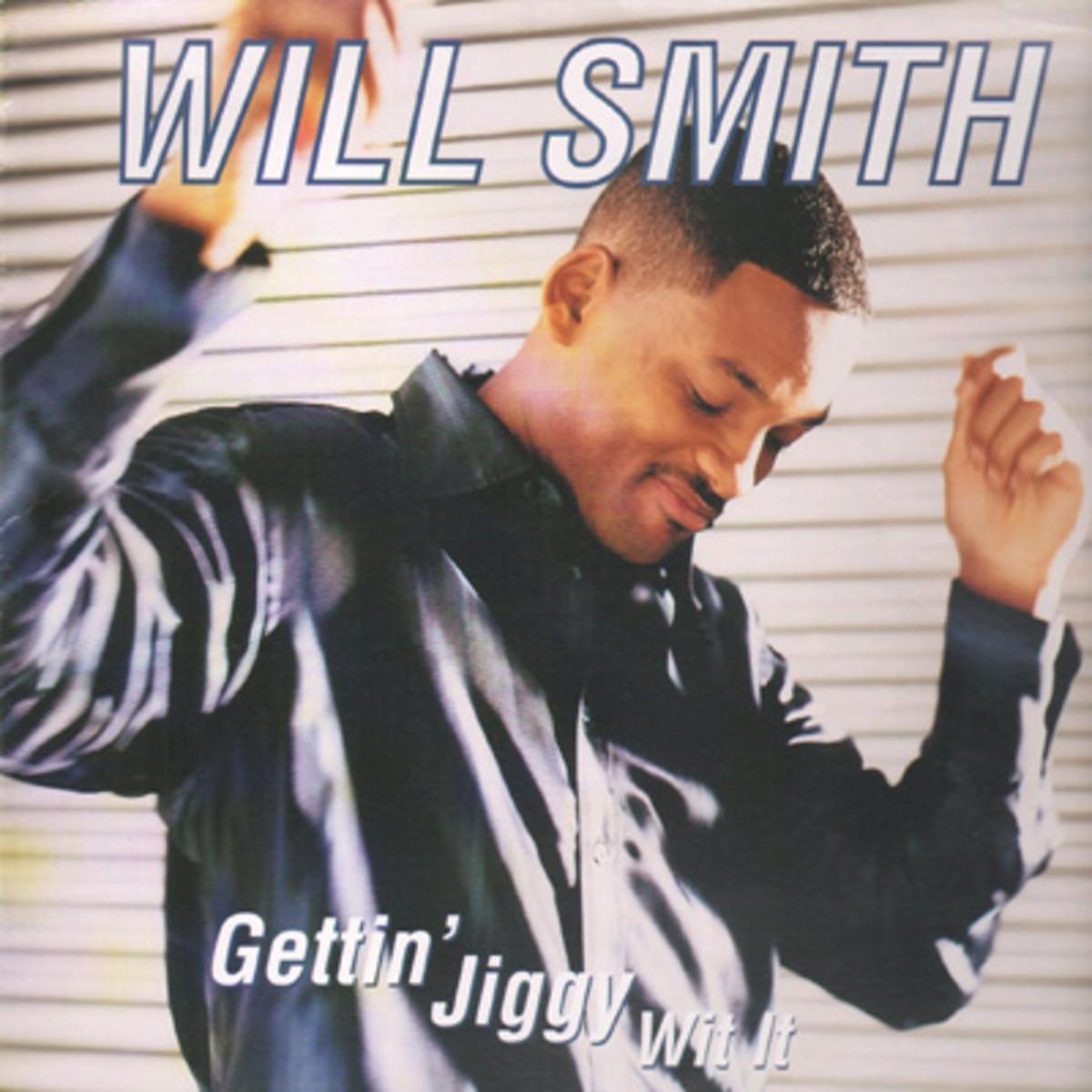 willsmith-getjiggy.jpg