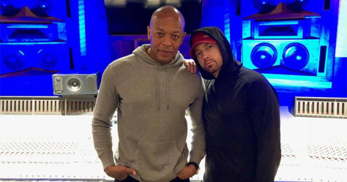 eminem-studio-dre-mike-will.jpg