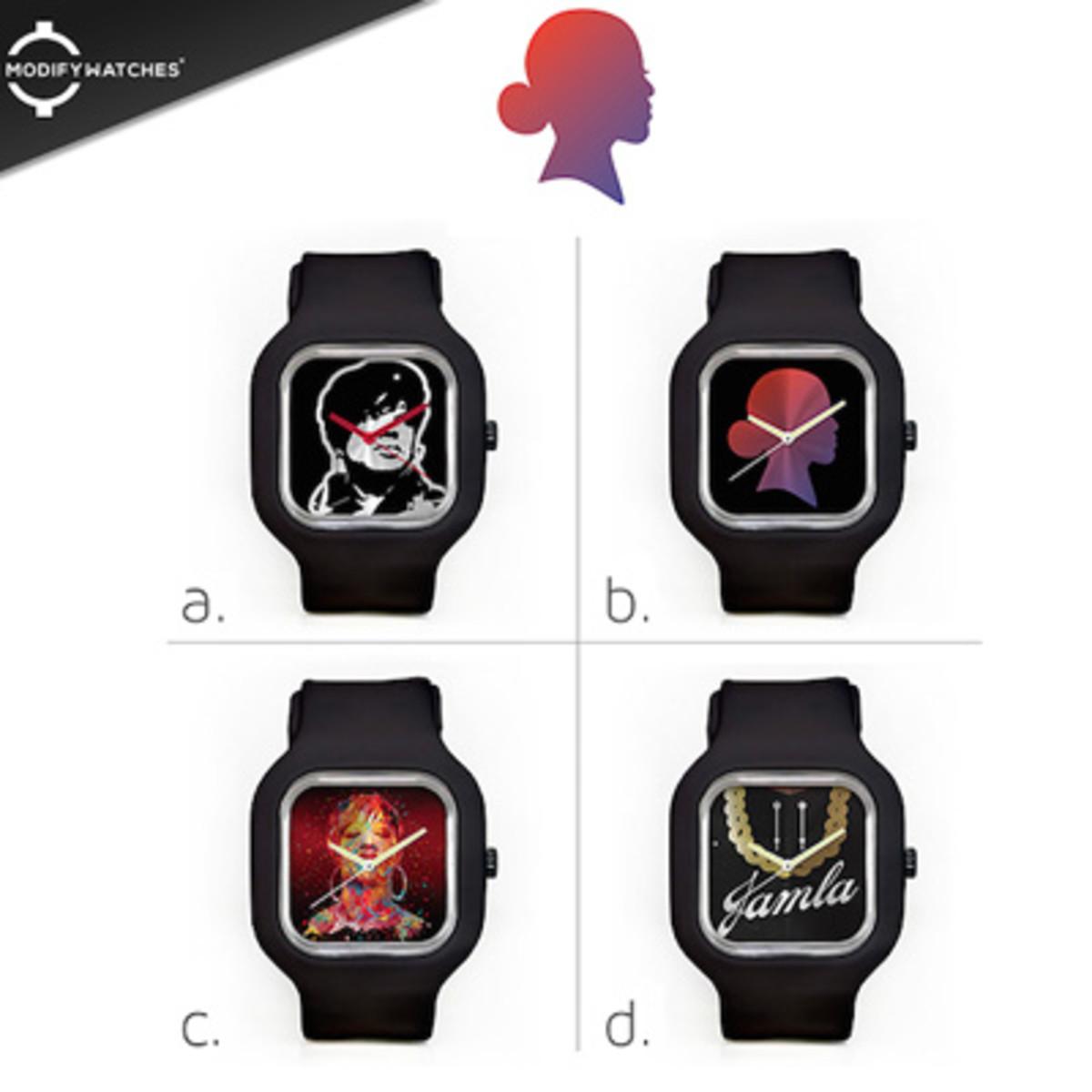rapsody-watches.jpg