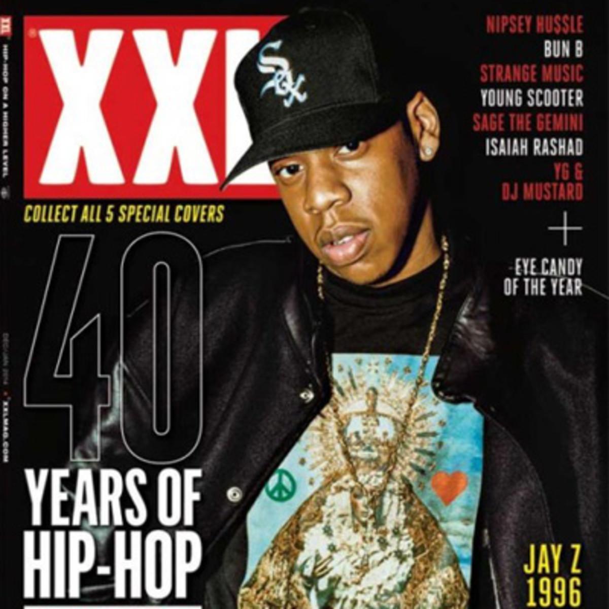 xxl-magazine.jpg