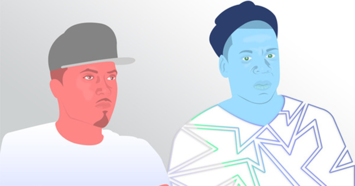 nas-vs-jay-z-rap-line-quiz.jpg