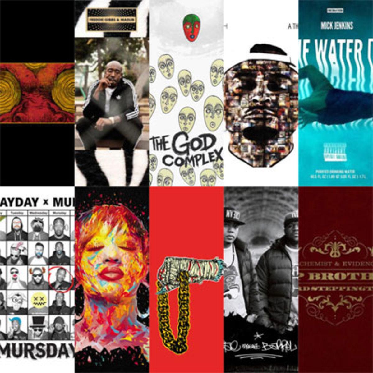 botb14-indie-albums.jpg