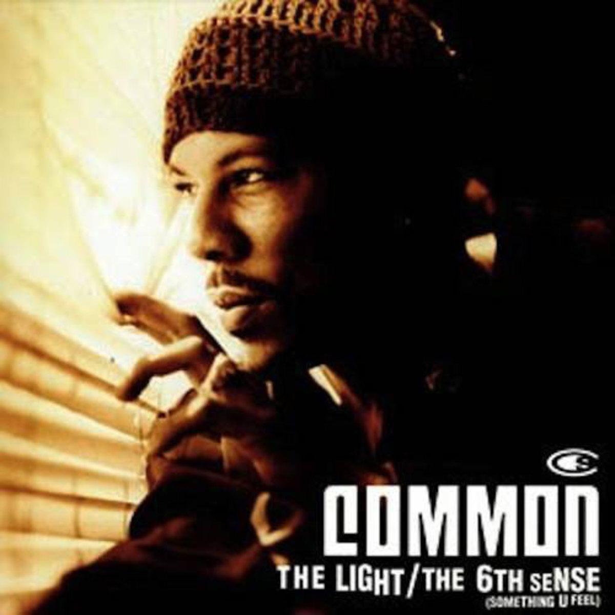 common-the-light.jpg