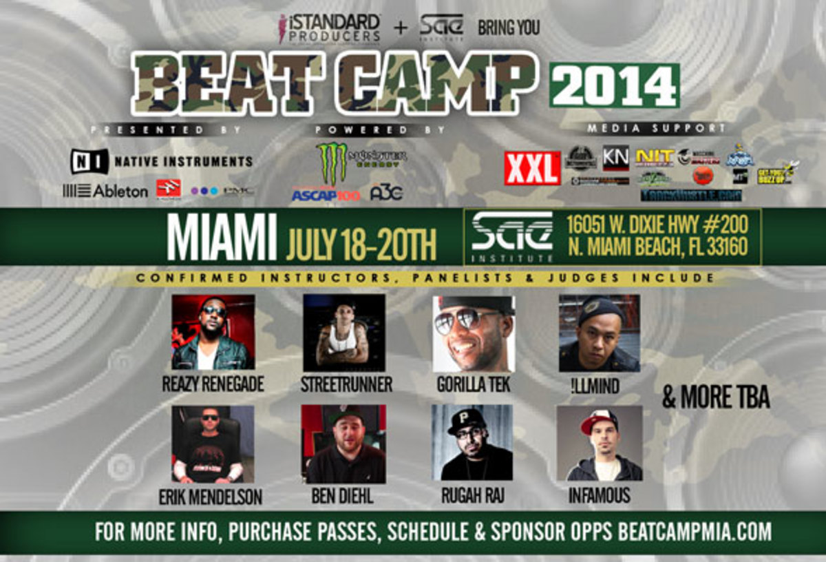 beatcamp-miami.jpg