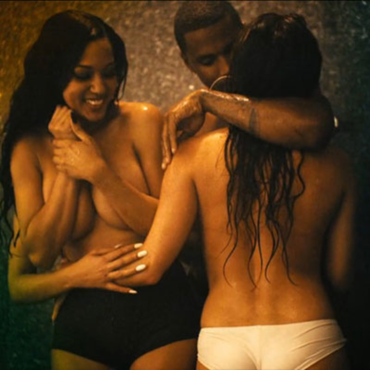 trey-songz-woman1.jpg