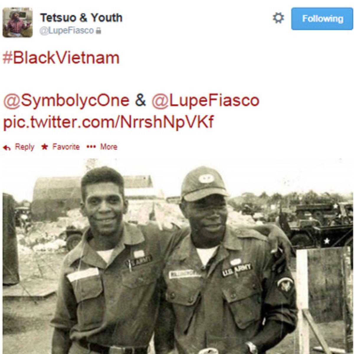 lupe-blackvietnam.jpg