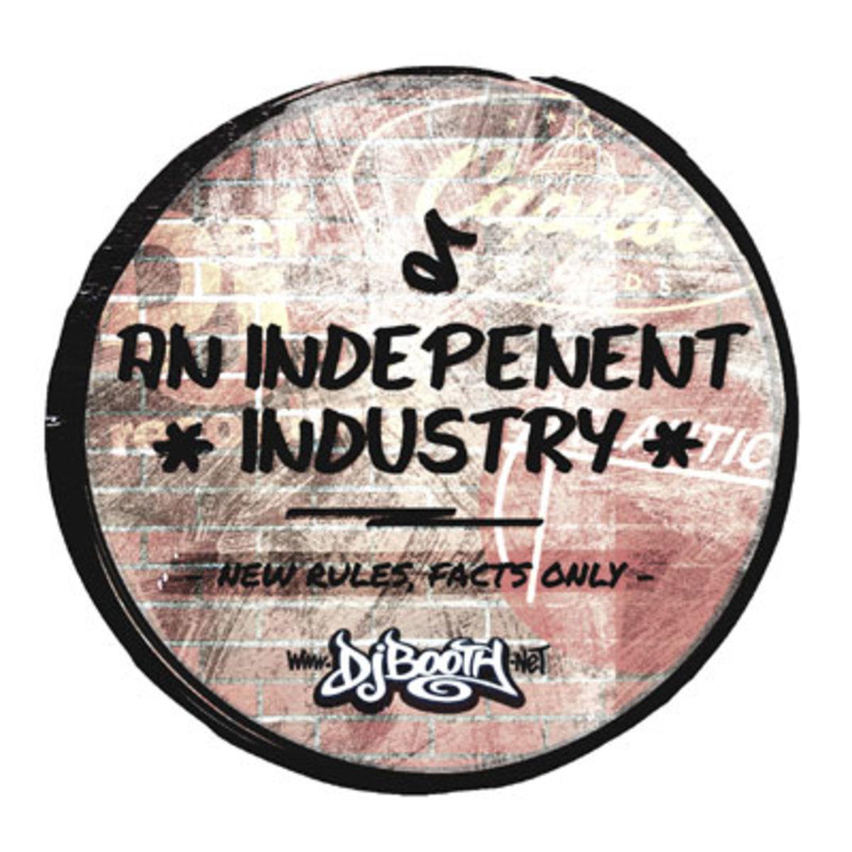 indie-industry-1.jpg