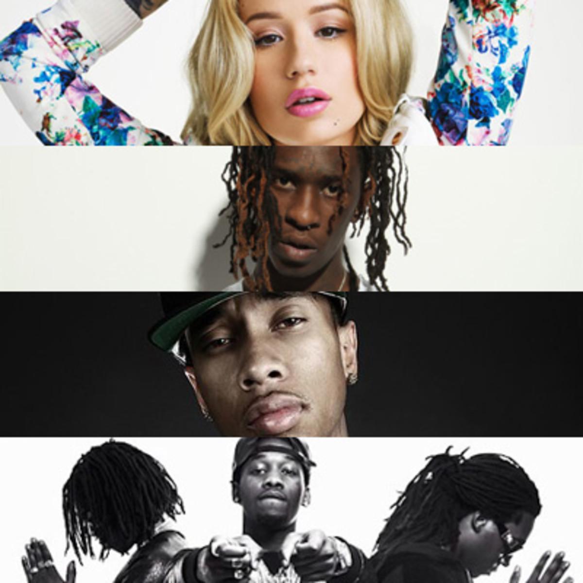 worst-rapper-2014.jpg