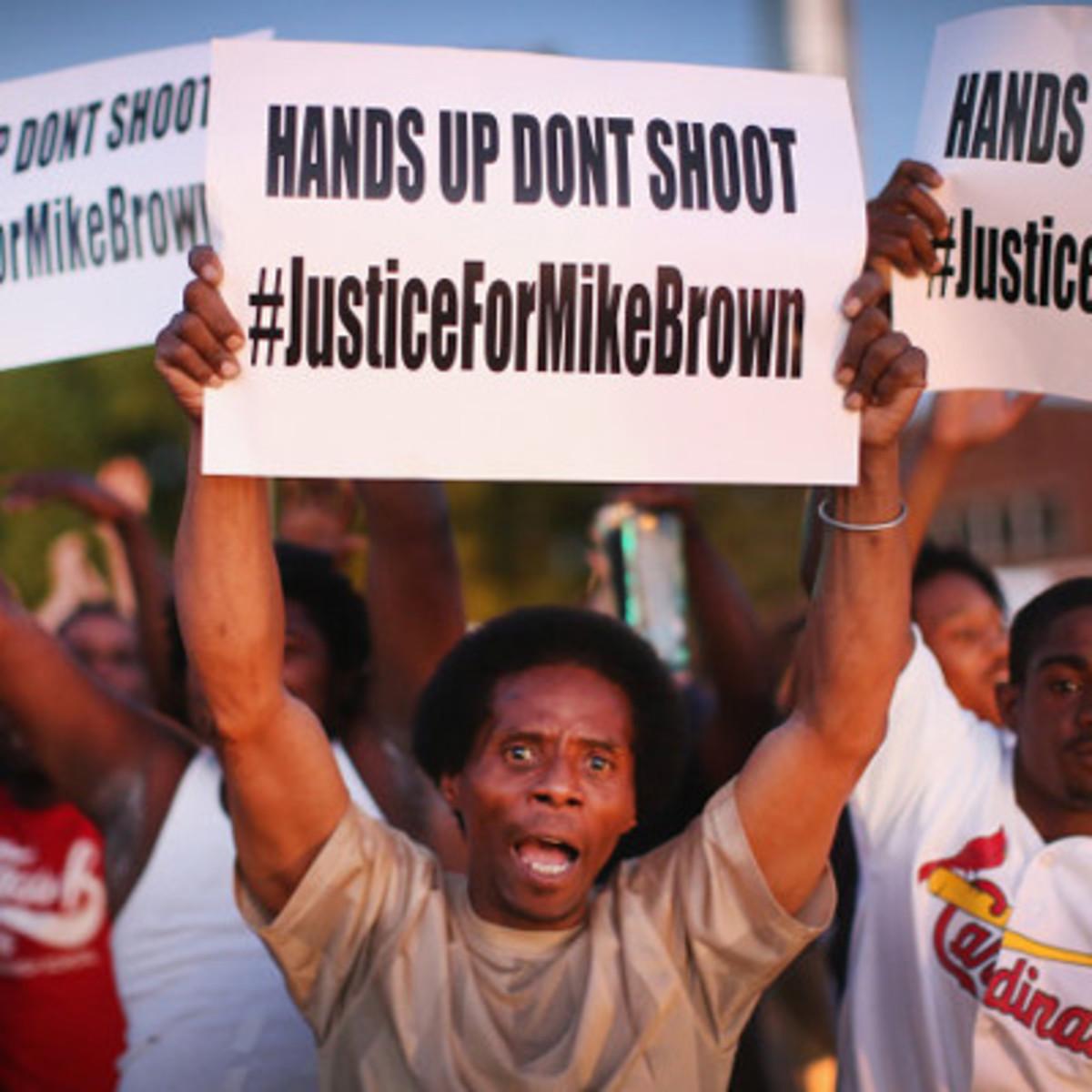 justiceformikebrown.jpg