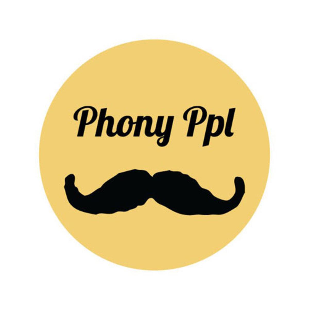 phonyppl.jpg
