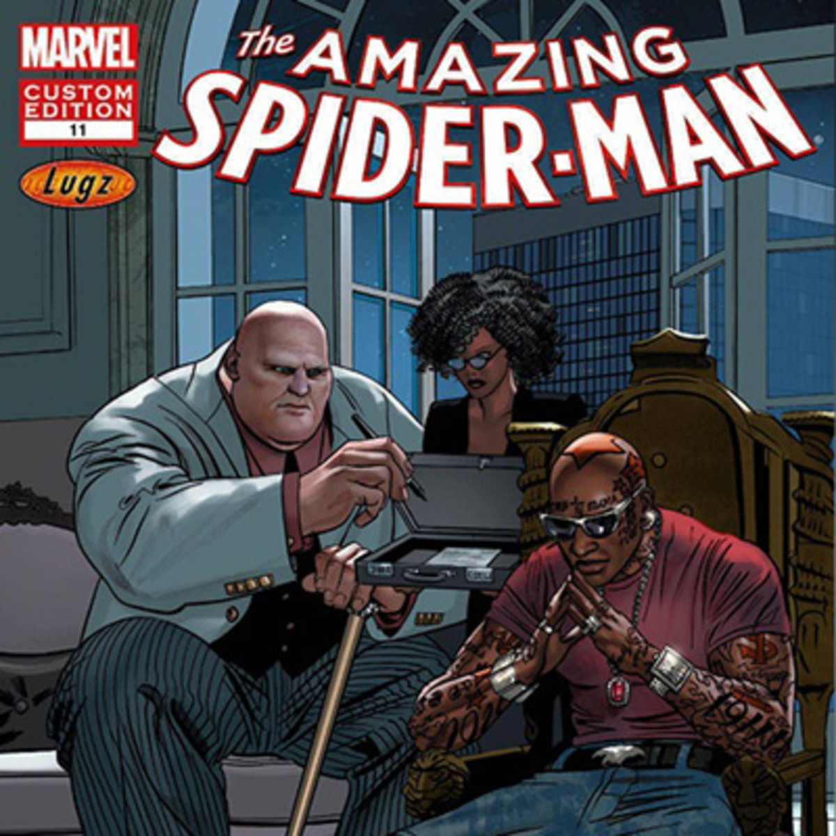 birdman-spiderman.jpg