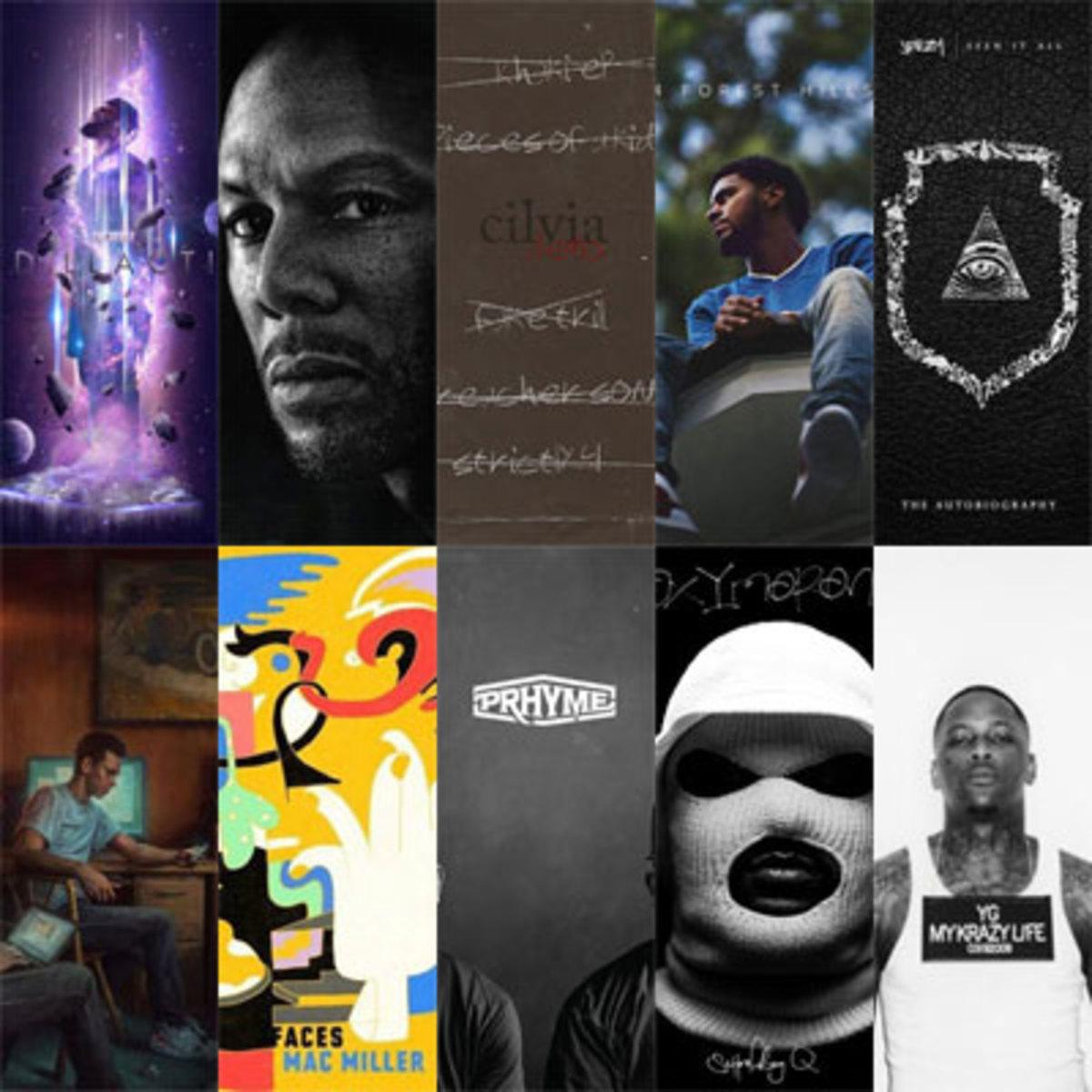 botb14-mainstream-albums.jpg