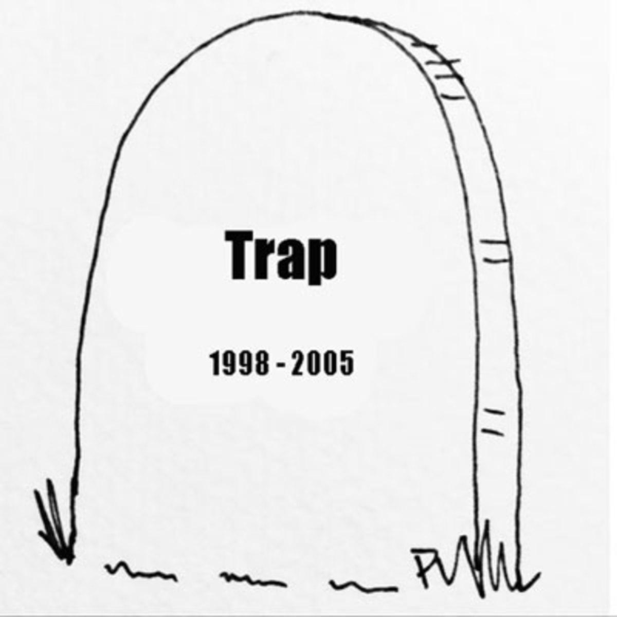 trap-music-death.jpg