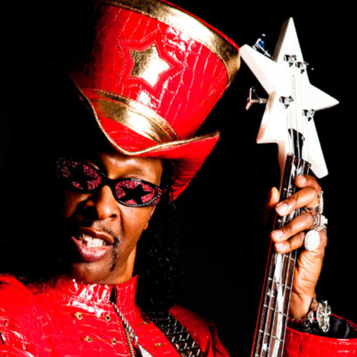 bootsy-collins.jpg