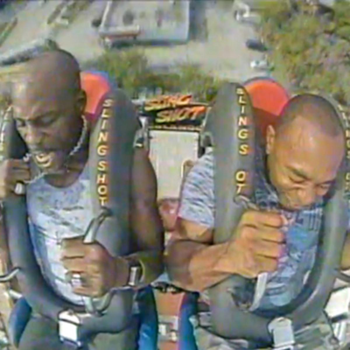dmx-rollercoaster.jpg