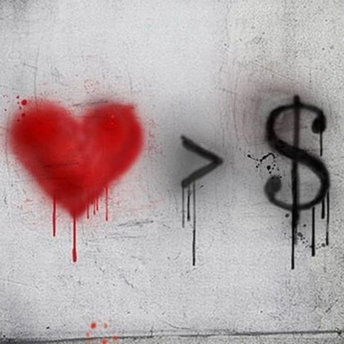 love-money.jpg