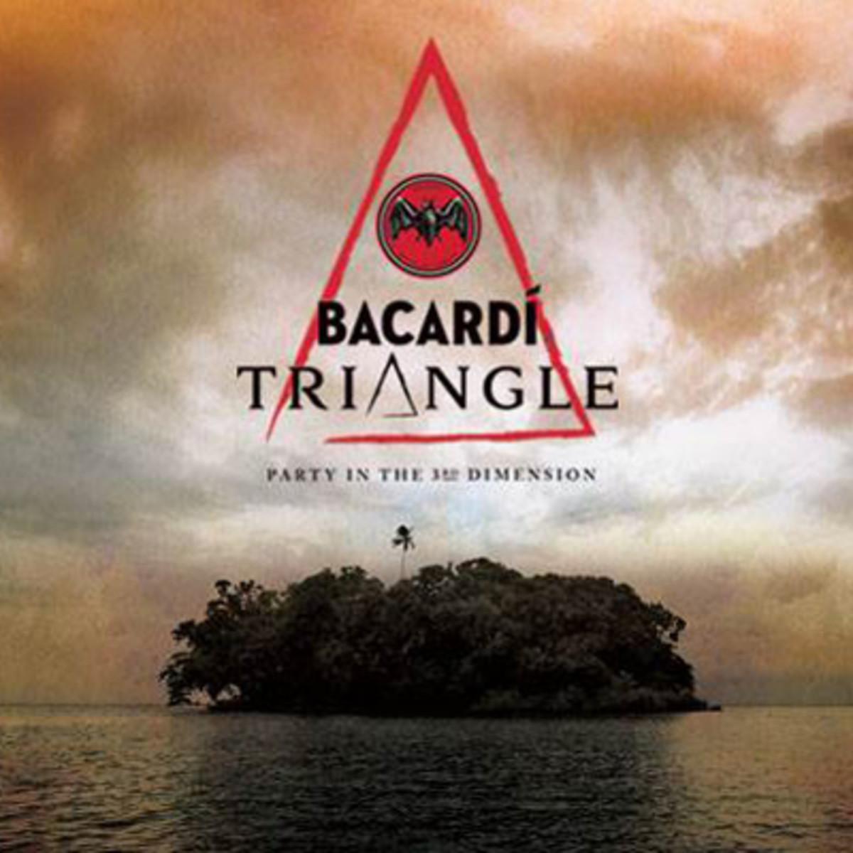 bacardi-triangle.jpg