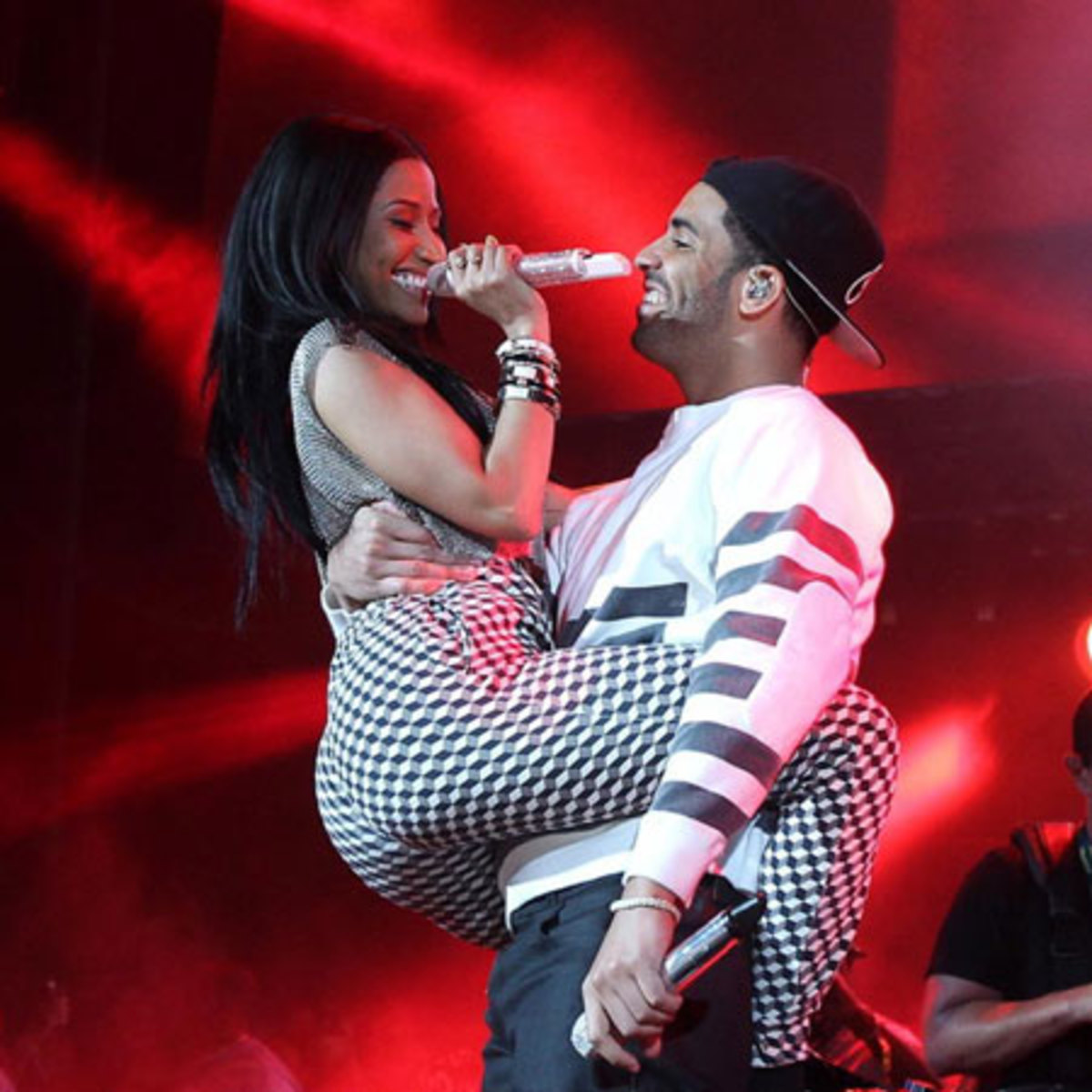 drake-nicki-summerjam.jpg