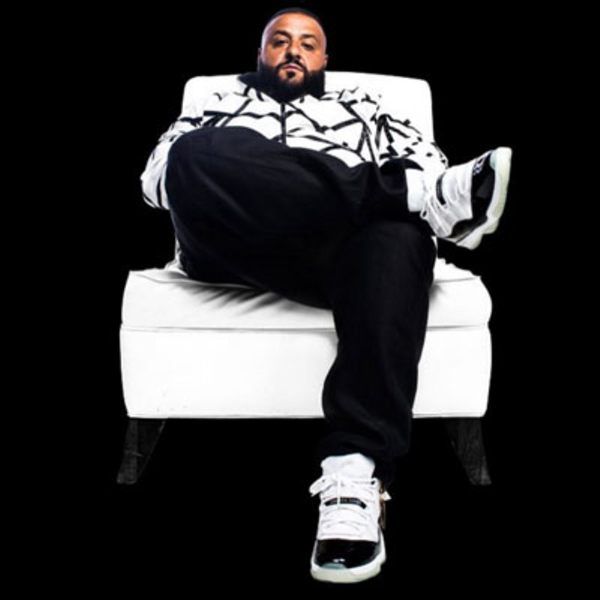 dj-khaled-by-the-numbers.jpg