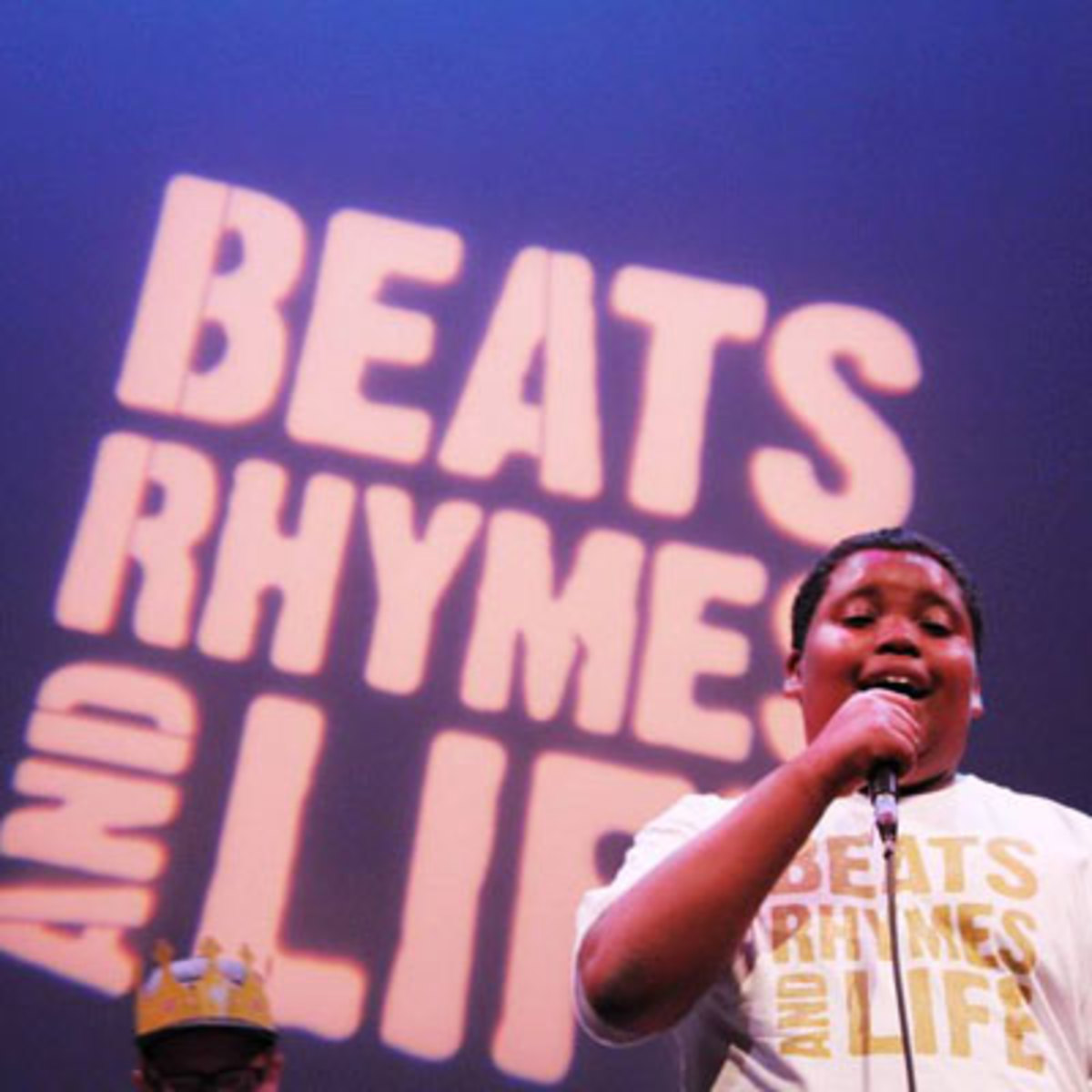 beats-rhymes-life.jpg