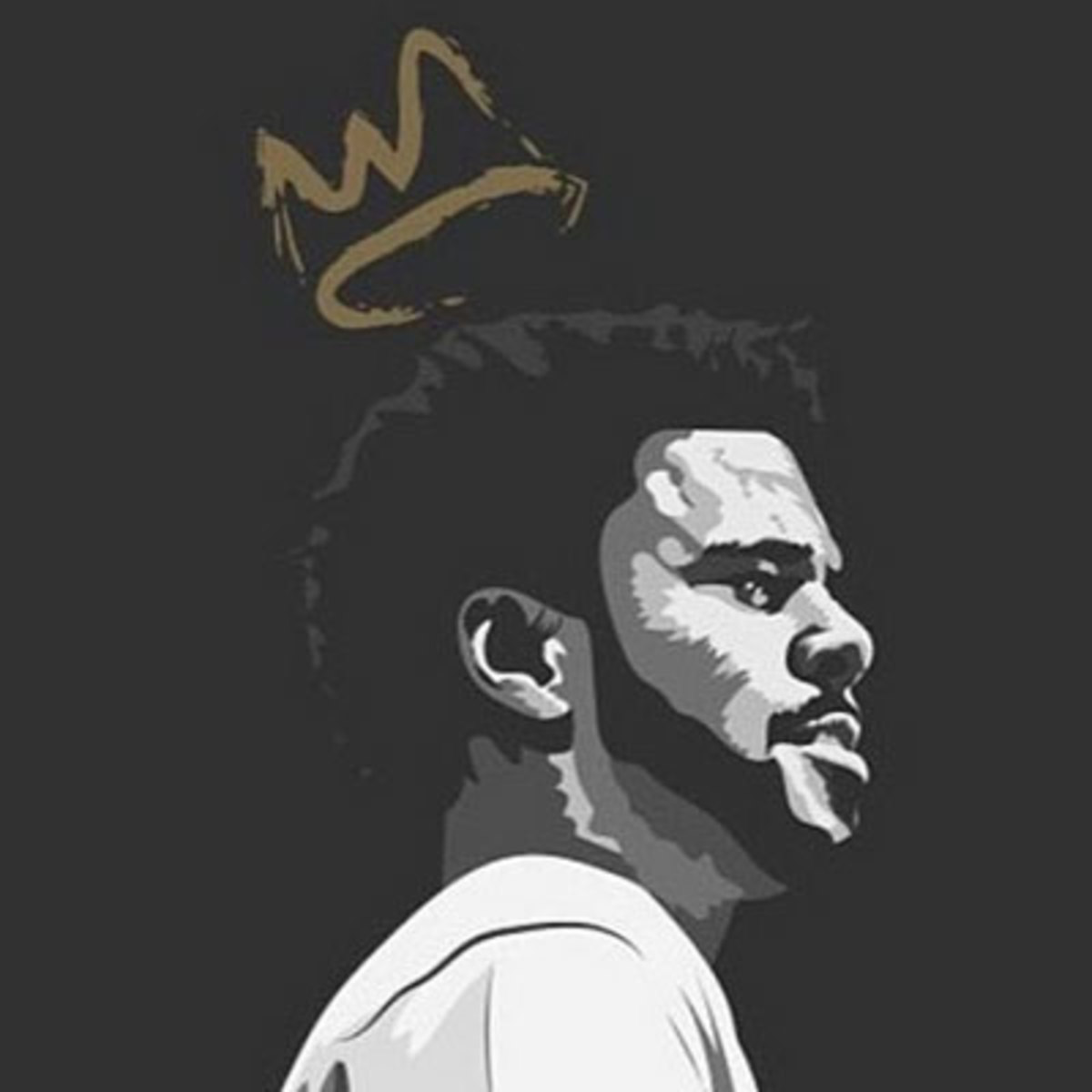 jcole-future-roc-nation.jpg