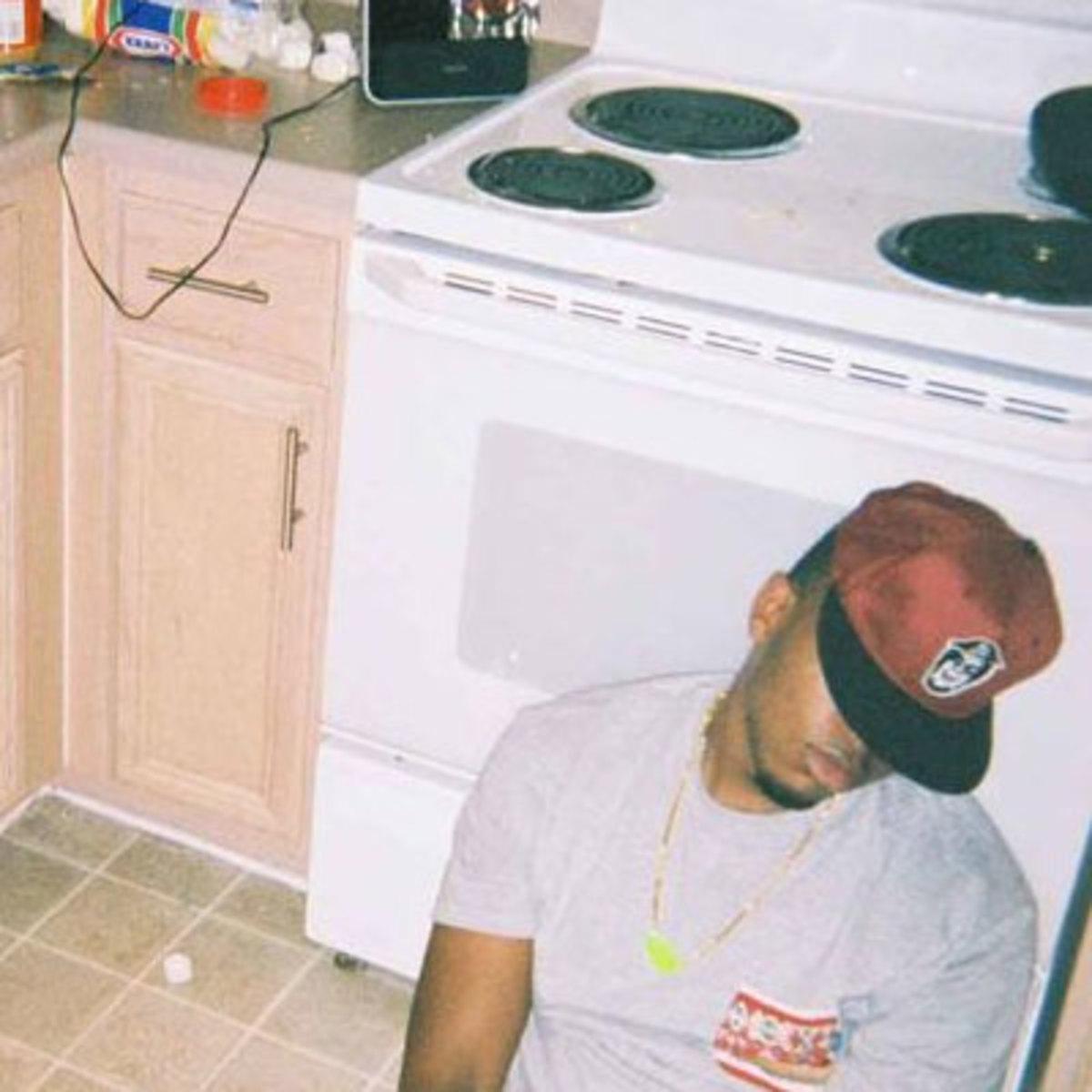 q-miller-drunk.jpg