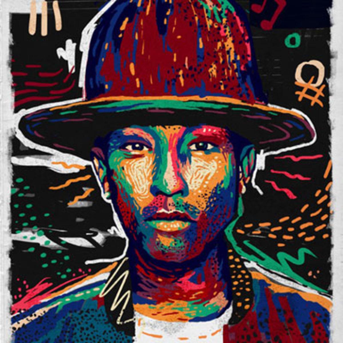 pharrell-blurred-lines-sampling.jpg