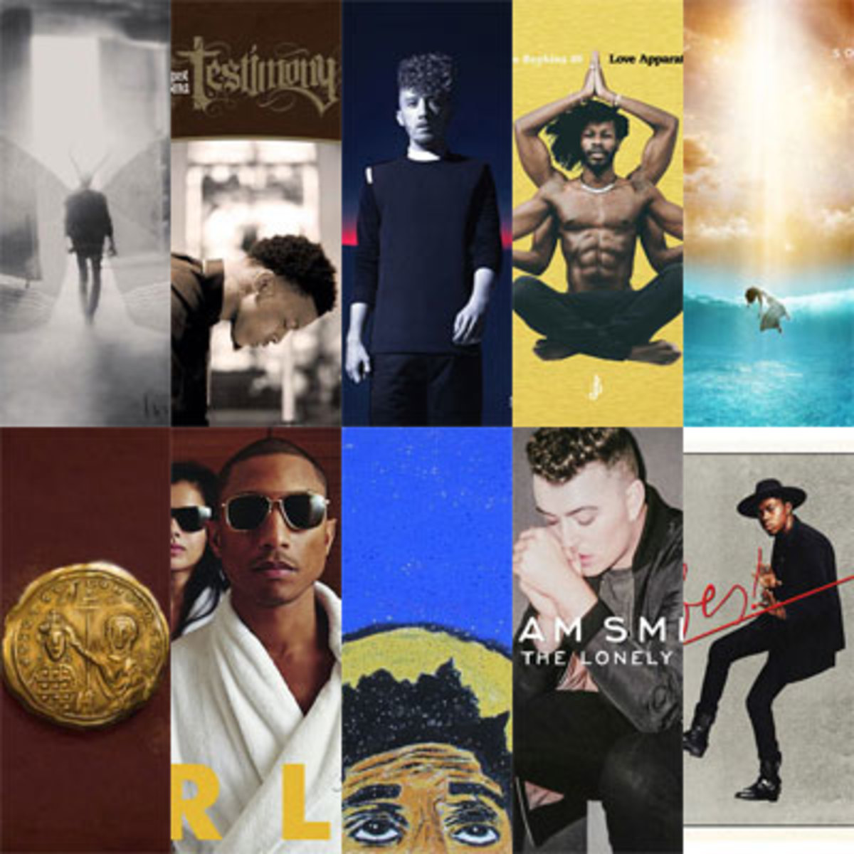 botb-nonhh-albums.jpg