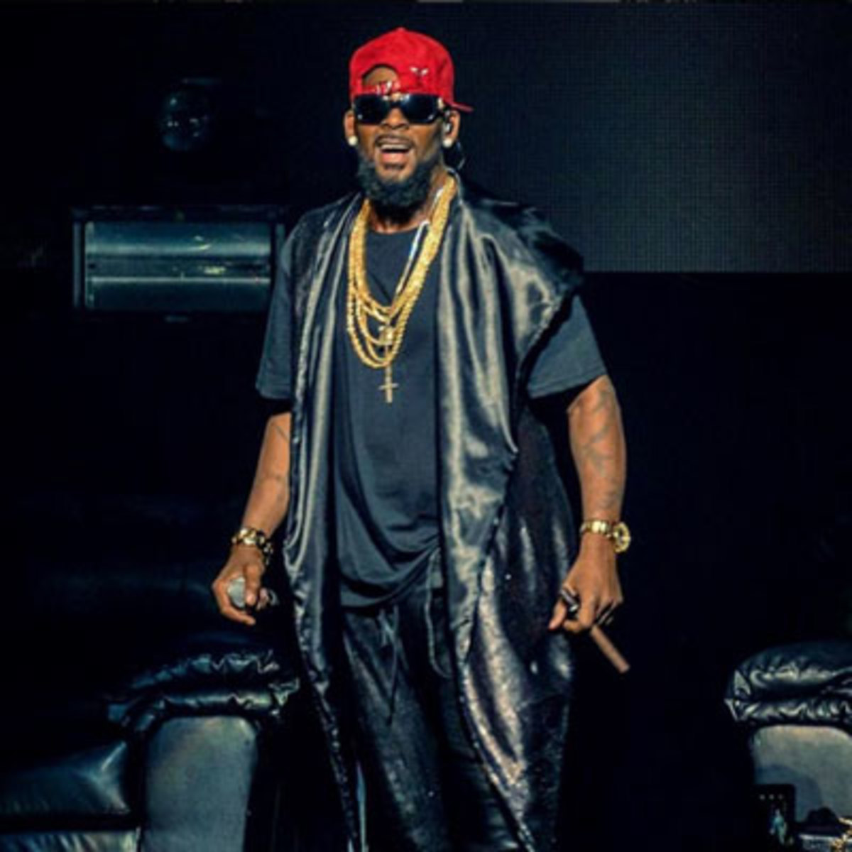 r-kelly-switch-up-jack.jpg
