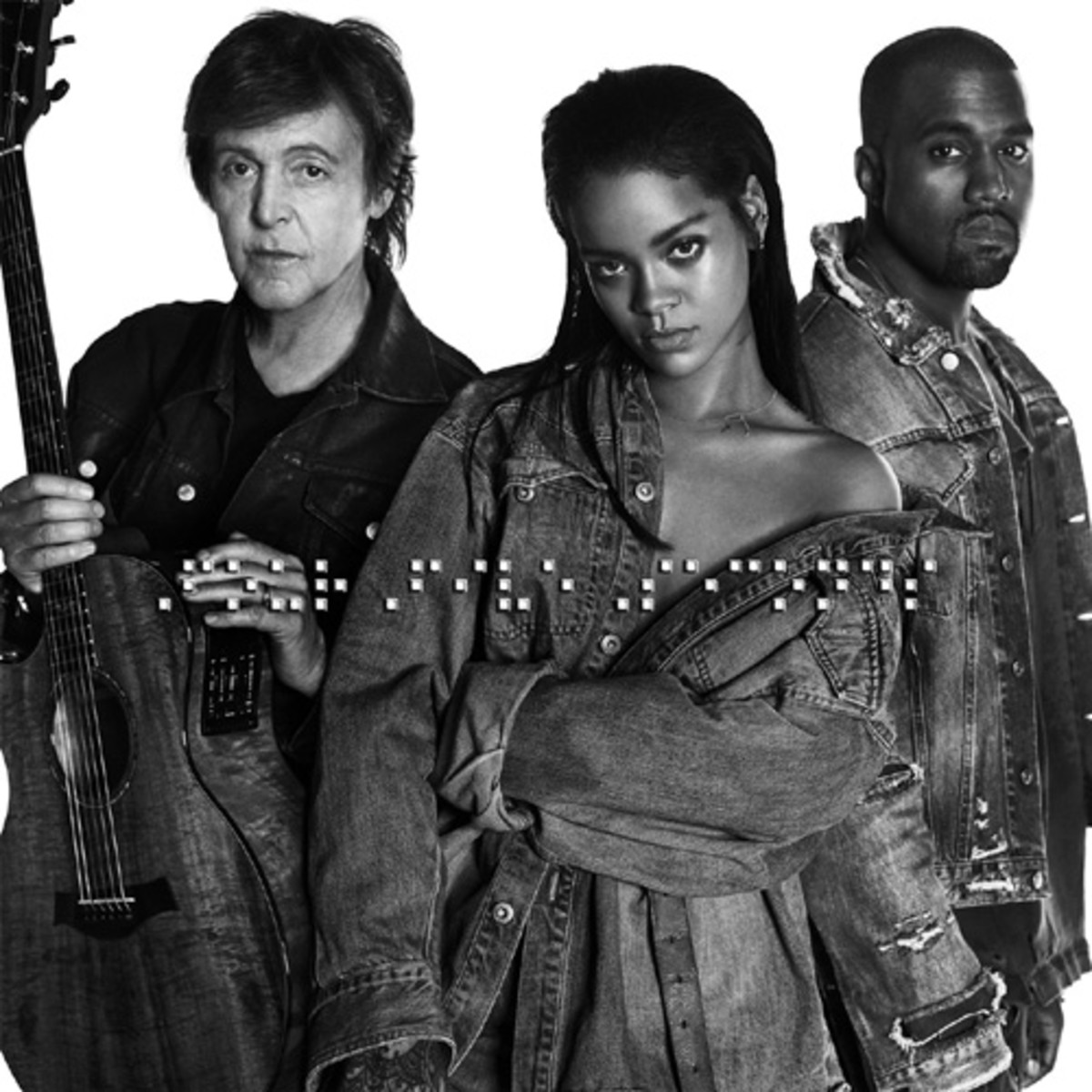 rihanna-fourfiveseconds.jpg