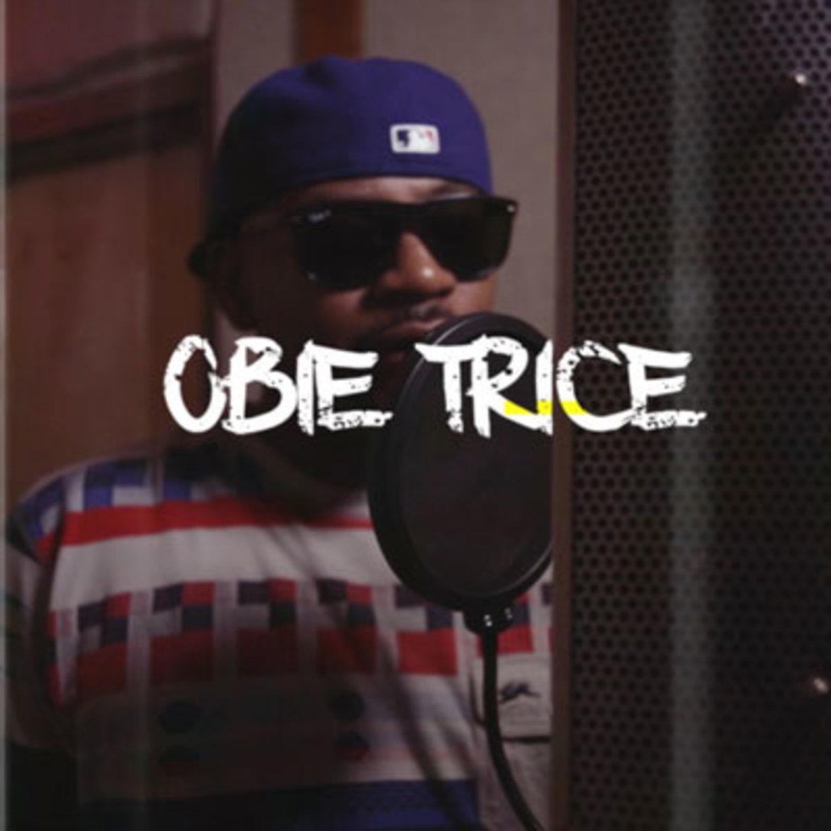 obie-trice-btb-freestyle.jpg