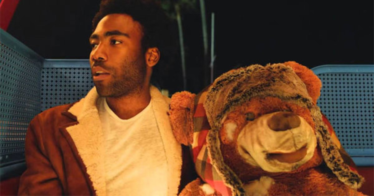Childish Gambino's Music Videos & Conspiracy Theories - DJBooth