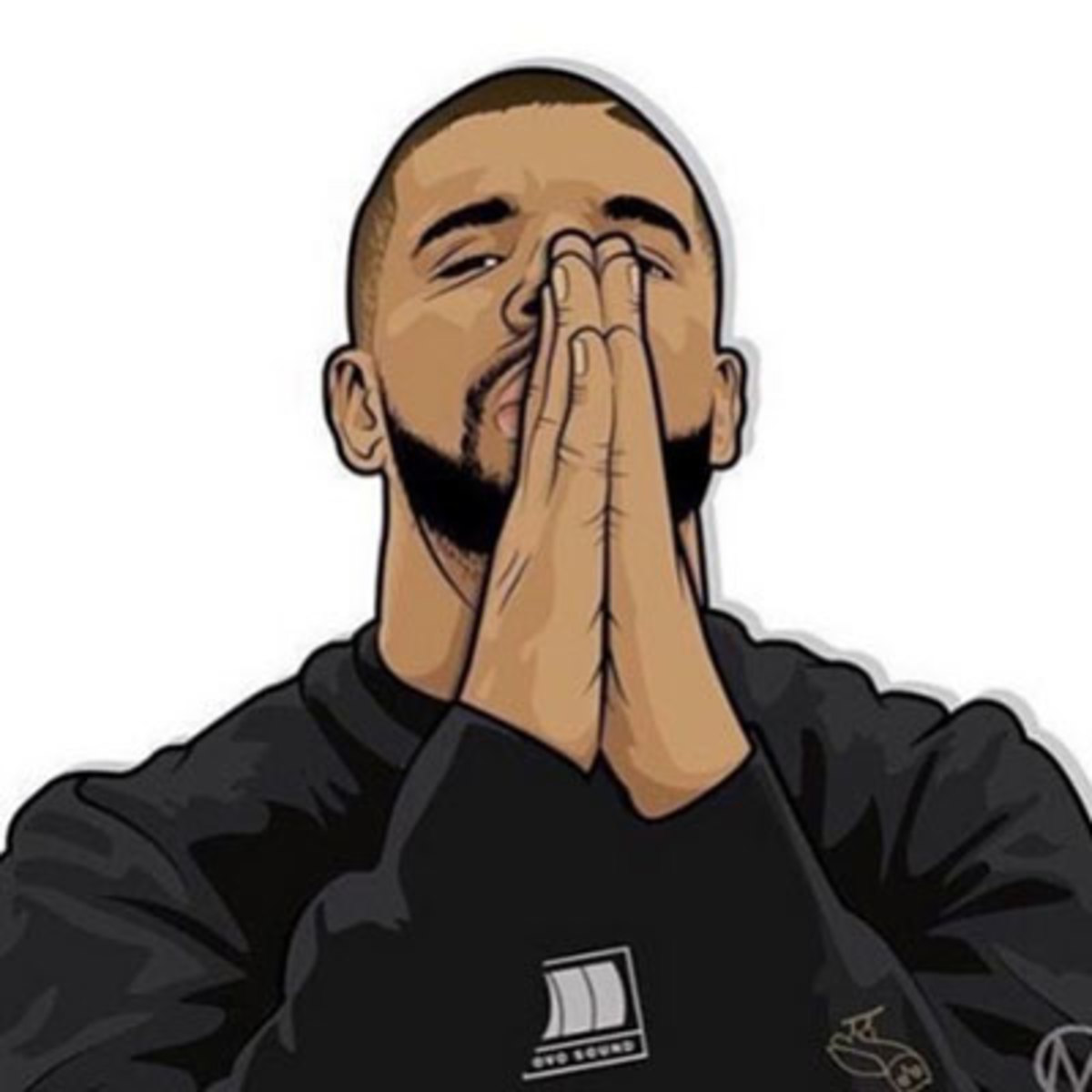 drake-pray-hands-god.jpg