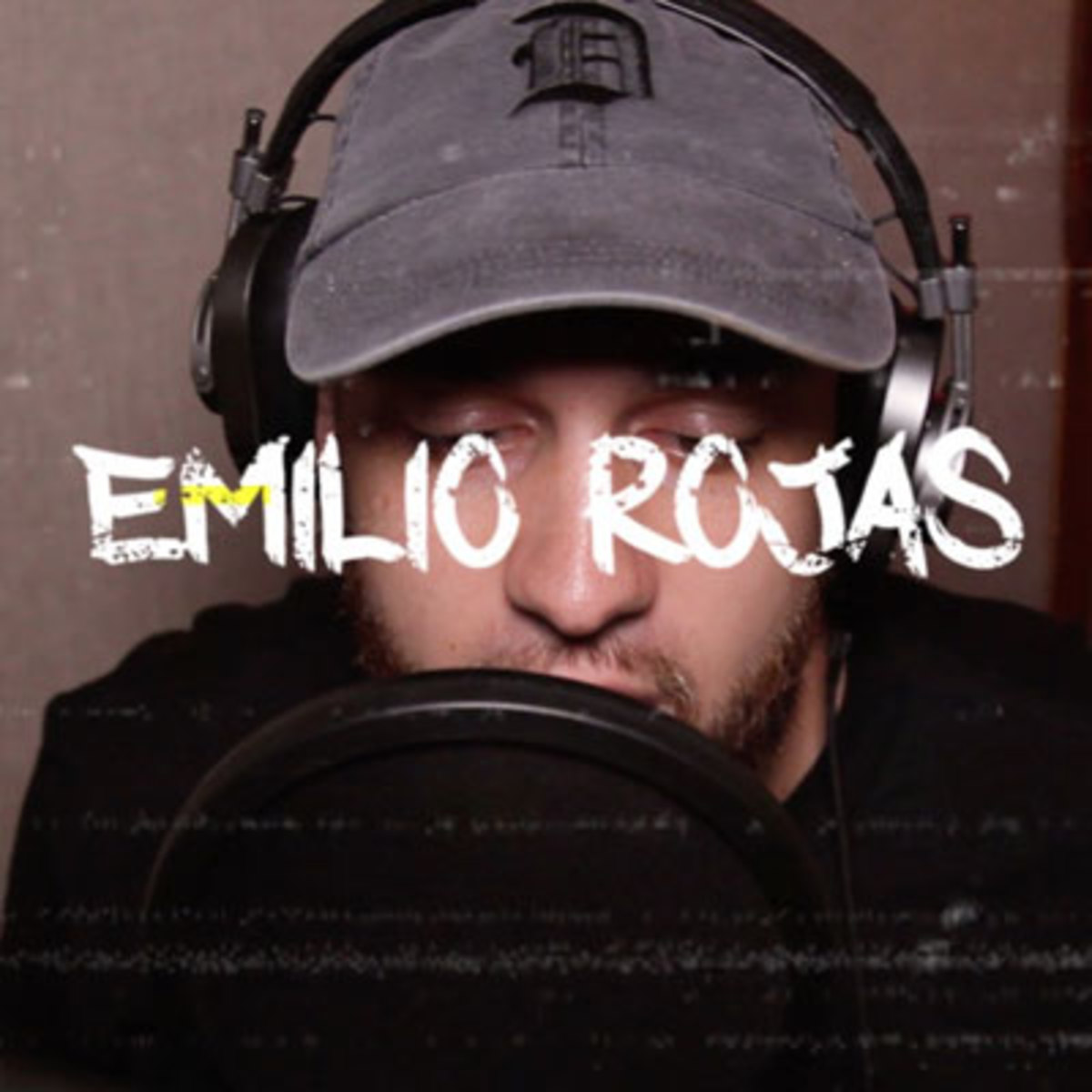 emilio-rojas-btb-feature.jpg