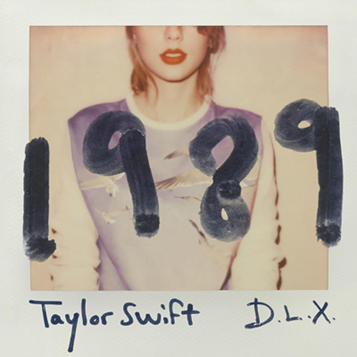 tswift-1989.jpg